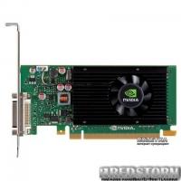 PNY PCI-Ex NVIDIA Quadro NVS 315 1024MB GDDR3 (64bit) (DMS-59) (VCNVS315DP-PB)