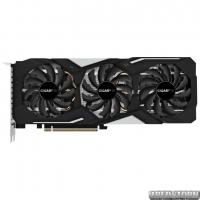 Gigabyte PCI-Ex GeForce GTX 1660 Gaming OC 6GB GDDR5 (192bit) (1785/8002) (1 x HDMI, 3 x Display Port) (GV-N1660GAMING OC-6GD)
