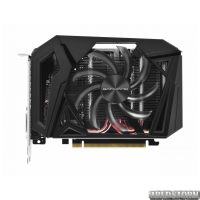 Gainward PCI-Ex GeForce GTX 1660 Ti Pegasus OC 6GB GDDR6 (192bit) (1815/12000) (HDMI, DisplayPort, DVI-D) (426018336-4368)