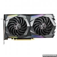 MSI PCI-Ex GeForce GTX 1660 Ti Gaming X 6G 6GB GDDR6 (192bit) (1875/12000) (3 x DisplayPort, 1 x HDMI 2.0b) (GTX 1660 Ti GAMING X 6G)