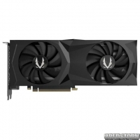 Zotac PCI-Ex GeForce RTX 2070 Super Twin Fan 8GB GDDR6 (256bit) (1770/14000) (HDMI, 3 x DisplayPort) (ZT-T20710F-10P)