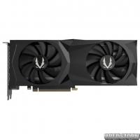 Zotac PCI-Ex GeForce RTX 2070 Super Twin Fan 8GB GDDR6 (256bit) (1770/14000) (HDMI, 3 x DisplayPort) (ZT-T20710F-10P)
