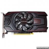 Sapphire PCI-Ex Radeon RX 560 Pulse OC 2GB GDDR5 (128bit) (1226/6000) (DVI, HDMI, DisplayPort) (11267-19-20G)