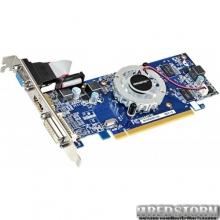 Gigabyte PCI-Ex Radeon R5 230 1024MB DDR3 (64bit) (625/1066) (DVI, HDMI, VGA) (GV-R523D3-1GL)