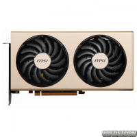 MSI PCI-Ex Radeon RX 5700 XT Evoke OC 8GB GDDR6 (256bit) (1690/14000) (1 x HDMI, 3 x DisplayPort) (Radeon RX 5700 XT EVOKE OC)