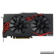 Asus PCI-Ex Radeon RX470 Mining 4GB GDDR5 (256bit) (1206/7000) (DVI) (MINING-RX470-4G)