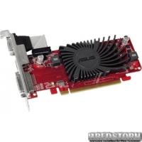 Asus PCI-Ex Radeon R5 230 1024MB GDDR3 (64bit) (625/1200) (VGA, DVI, HDMI) (R5230-SL-1GD3-L)