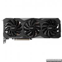Gigabyte PCI-Ex GeForce RTX 2080 Ti Gaming OC Black 11GB GDDR6 (352bit) (1545/14000) (Type-C, HDMI, 3 x Display Port) (GV-N208TGAMING OC-11GC)
