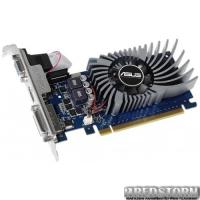 Asus PCI-Ex GeForce GT 730 2048MB GDDR5 (64bit) (902/5010) (VGA, DVI, HDMI) (GT730-SL-2GD5-BRK)