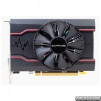 Sapphire PCI-Ex Radeon RX 550 Pulse 2GB GDDR5 (128bit) (1071/6000) (DVI, HDMI, DisplayPort) (11268-16-20G)