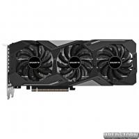 Gigabyte PCI-Ex GeForce RTX 2060 Super Gaming OC 8GB GDDR6 (256bit) (1815/14000) (1 x Type-C, 1 x HDMI, 3 x Display Port) (GV-N206SGAMING OC-8GC)
