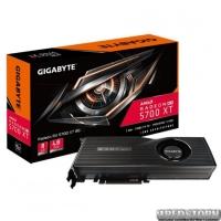 Відеокарта Radeon RX 5700 XT 8192Mb GIGABYTE (GV-R57XT-8GD-B)