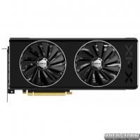 XFX PCI-Ex Radeon RX 5700 XT THICC II 8GB GDDR6 (256bit) (1755/14000) (HDMI, 3 x DisplayPort) (RX-57XT8DFD6)