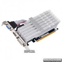 Gigabyte PCI-Ex GeForce GT 730 2048MB DDR3 (64bit) (902/1800) (VGA, DVI, HDMI) (GV-N730SL-2GL)