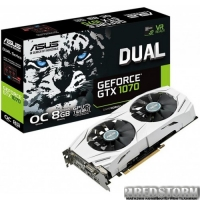 Gigabyte PCI-Ex GeForce GTX 980 Windforce 3X 4096MB GDDR5 (256bit) (1127/7010) (2 x DVI, HDMI, 3 x DisplayPort) (GV-N980WF3-4GD)