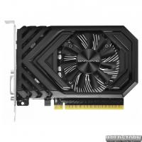 Gainward PCI-Ex GeForce GTX 1650 Pegasus 4GB GDDR5 (128bit) (1665/8000) (HDMI, DVI-D) (426018336-4467)