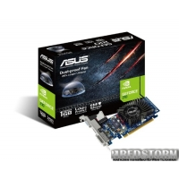 Asus PCI-Ex GeForce 210 1024MB DDR3 (64bit) (589/1200) (DVI, VGA, HDMI) (210-1GD3-L)