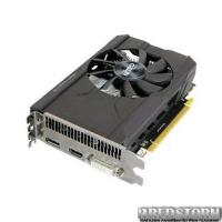 Sapphire PCI-Ex Radeon Nitro R7 360 2048MB GDDR5 (128bit) (1060/6000) (DVI, HDMI, DisplayPort) (11243-05-20G)
