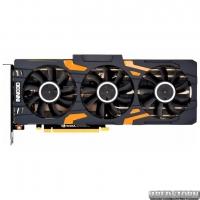 INNO3D PCI-Ex GeForce RTX 2080 Gaming OC X3 8GB GDDR6 (256bit) (1515/14000) (HDMI, USB Type-C, 3 x DisplayPort) (N20803-08D6X-1180VA24)