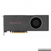 Asus PCI-Ex Radeon RX 5700 XT 8GB GDDR6 (256bit) (1605/14000) (HDMI, 3 x DisplayPort) (RX5700XT-8G)