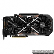 Gigabyte PCI-Ex GeForce GTX 1080 Ti Aorus Xtreme Edition 11GB GDDR5X (352bit) (1607/11232) (DVI, 3 x HDMI, 3 x Display Port) (GV-N108TAORUS X-11GD)