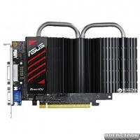 Asus PCI-Ex GeForce GT 730 2048MB GDDR3 (128bit) (993/1782) (VGA, DVI, HDMI) (GT730-DCSL-2GD3)
