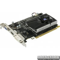 Sapphire PCI-Ex Radeon R7 240 2048MB GDDR3 (128bit) (730/1800) (DVI, HDMI, VGA) (11216-00-20G)
