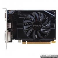 Sapphire PCI-Ex Radeon R7 240 4GB DDR3 (128bit) (730/1600) (DVI, HDMI, VGA) (11216-30-20G)