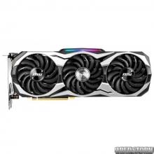MSI PCI-Ex GeForce RTX 2080 Duke OC 8GB GDDR6 (256bit) (1515/14000) (USB Type-C, HDMI, 3 x DisplayPort) (GeForce RTX 2080 Duke 8G OC)