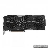 Gigabyte GeForce RTX 2070 SUPER GAMING OC 8G (GV-N207SGAMING OC-8GC) (F00189540)