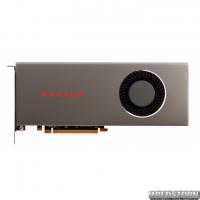 Sapphire PCI-Ex Radeon RX 5700 8GB GDDR6 (256bit) (1465/14000) (HDMI, 3 x DisplayPort) (21294-01-20G)
