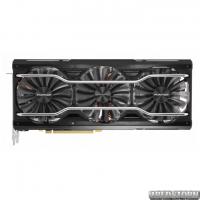 "Gainward PCI-Ex GeForce RTX 2060 Super Phantom ""GS"" 8GB GDDR6 (256bit) (1830/14000) (HDMI, 3 x DisplayPort) (426018336-1068)"