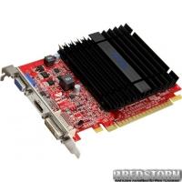MSI PCI-Ex Radeon R5 230 1024MB GDDR3 (64bit) (625/1000) (DVI, HDMI, VGA) (R5 230 1GD3H)
