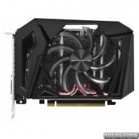 Gainward PCI-Ex GeForce GTX 1660 Pegasus OC 6GB GDDR5 (192bit) (1830/8000) (HDMI, DisplayPort, DVI-D) (426018336-4382)