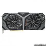 Palit PCI-Ex GeForce RTX 2070 Super GameRock 8GB GDDR6 (256bit) (1605/14000) (1 x USB Type-C, 1 x HDMI, 3 x Display Port) (NE6207S020P2-1040G)