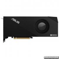 Asus PCI-Ex GeForce RTX 2080 Ti Turbo 11GB GDDR6 (352bit) (1350/14000) (1 x HDMI, 2 x DisplayPort, 1 x USB Type-C) (TURBO-RTX2080TI-11G)