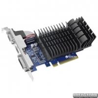 Asus PCI-Ex GeForce GT 730 2048MB DDR3 (64bit) (902/1600) (VGA, DVI, HDMI) (GT730-SL-2G-BRK-V2)