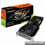 Видеокарта GIGABYTE GeForce GTX1660 SUPER 6144Mb GAMING OC (GV-N166SGAMING OC-6GD)
