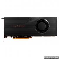 Sapphire PCI-Ex Radeon RX 5700 XT 8GB GDDR6 (256bit) (1605/14000) (HDMI, 3 x DisplayPort) (21293-01-40G)