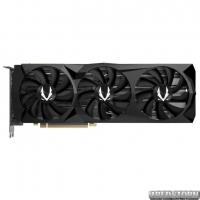 Zotac PCI-Ex GeForce RTX 2060 Super AMP Extreme 8GB GDDR6 (256bit) (1710/14000) (HDMI, 3 x DisplayPort) (ZT-T20610B-10P)