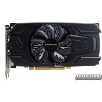 Sapphire PCI-Ex Radeon RX 460 Nitro 2GB GDDR5 (128bit) (1090/7000) (DVI, HDMI, DisplayPort) (11257-10-20G)