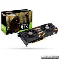 Inno3D RTX 2080Ti X2 OC (N208 (N208T2-11D6X-1150633)