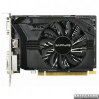 Sapphire PCI-Ex Radeon R7 250 2GB DDR3 (128bit) (775/1600) (DVI, HDMI, VGA) (11215-24-20G)