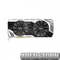 Palit Super JetStream RTX2080 8Gb (NE62080U20P2-1040J)