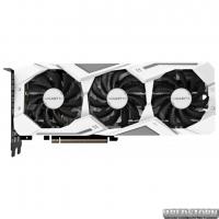Gigabyte PCI-Ex GeForce RTX 2060 Gaming OC Pro White 6GB GDDR6 (192bit) (1680/14000) (1 x HDMI, 3 x DisplayPort) (GV-N2060GAMINGOC PRO WHITE-6GD)