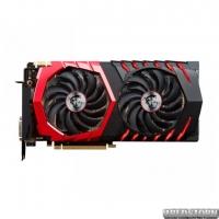 MSI GeForce GTX1070 8GB GDDR5 GAMING (GeForce_GTX_1070_GAM_X8G)