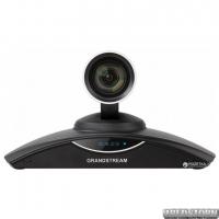 Cистема для видеоконференций Grandstream GVC3200