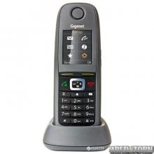 IP-телефон DECT Gigaset R650H Pro (S30852-H2762-R121)