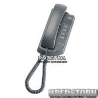IP-телефон Cisco SB SPA301-G2