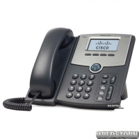 IP-телефон Cisco SB SPA502G